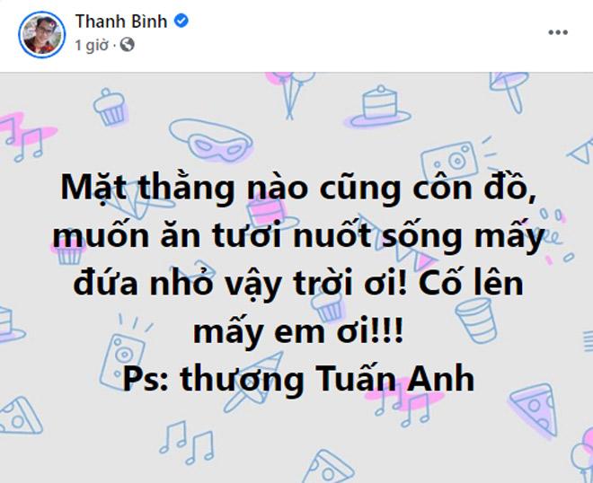 Sao Việt phẫn nộ vì cầu thủ Indonesia, nói 1 từ về Quang Hải sau trận thắng giòn giã - hình ảnh 3