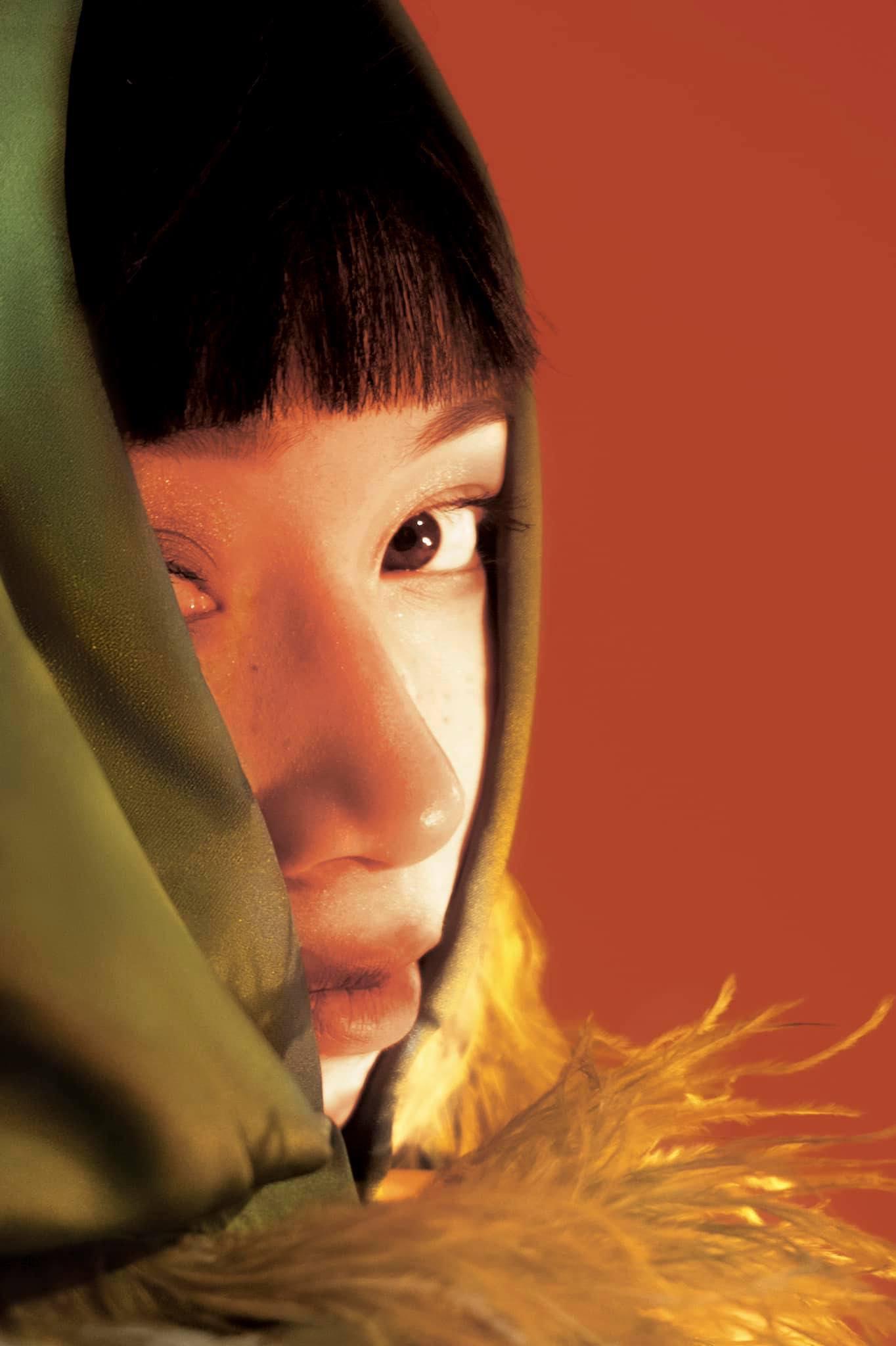 """Sau mốt """"quần tụt"""", con gái 19 tuổi của Mỹ Linh lại diện """"thả rông"""" dạn dĩ, bị phản ứng - 2"""