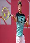 """Trực tiếp tennis Zverev - Fokina: Vé bán kết vẫy gọi """"Hoàng tử"""" Đức (Roland Garros) - 2"""