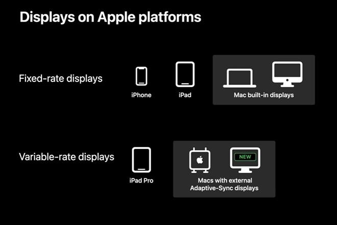 Apple vô tình xác nhận tính năng được mong chờ trên iPhone 13 - 3