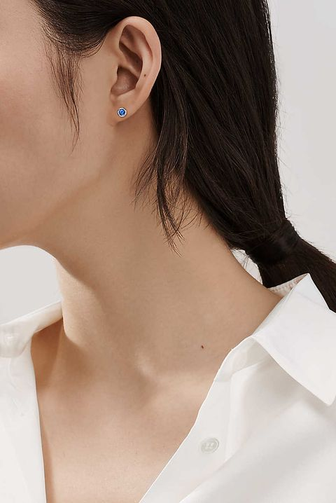 Những tác phẩm làm nên tên tuổi của nữ thiết kế nhà trang sức đình đám Tiffany & Co - 4