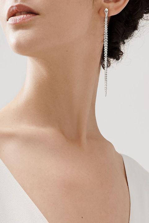 Những tác phẩm làm nên tên tuổi của nữ thiết kế nhà trang sức đình đám Tiffany & Co - 6