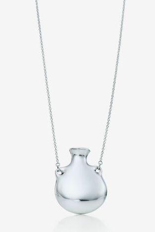 Những tác phẩm làm nên tên tuổi của nữ thiết kế nhà trang sức đình đám Tiffany & Co - hình ảnh 7