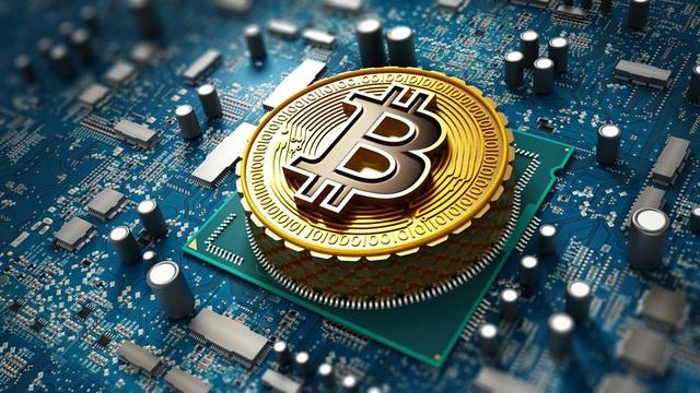 Thị trường đỏ lửa, Bitcoin vẫn cắm đầu lao dốc trước hoạt động báo tháo ồ ạt - 1