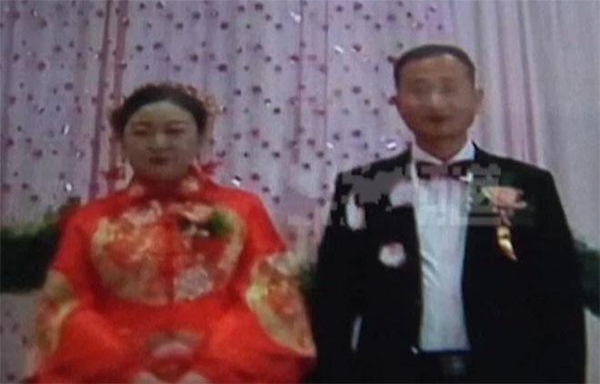 Vợ lảng tránh chuyện sinh con dù đã cưới 3 năm, chồng hoang mang vì thấy bản hợp đồng bí mật - hình ảnh 1