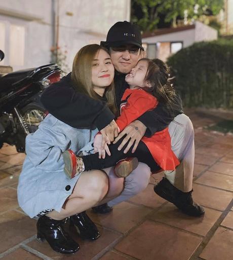 Hoài Lâm lộ diện giữa lúc bố nuôi Hoài Linh vướng ồn ào tiền từ thiện - 4