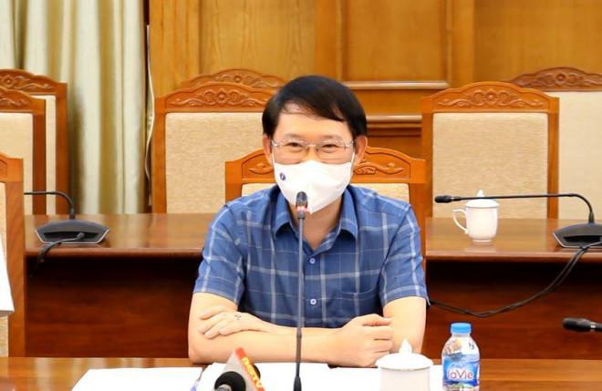 Giai đoạn chống dịch khó khăn, vất vả nhất ở Bắc Giang đã qua - 3