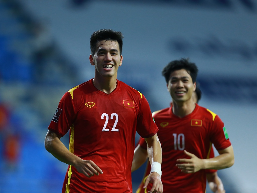 Cầu thủ Malaysia khẳng định mạnh hơn tuyển Việt Nam, sao Việt lập tức đáp trả - hình ảnh 5