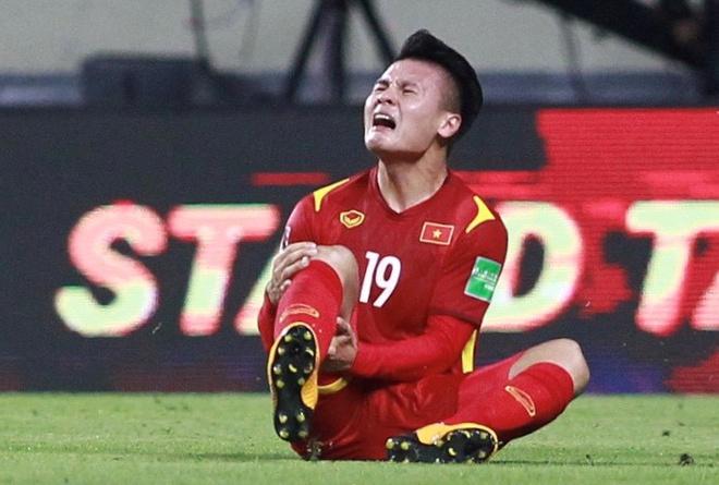 Cầu thủ Malaysia khẳng định mạnh hơn tuyển Việt Nam, sao Việt lập tức đáp trả - hình ảnh 6