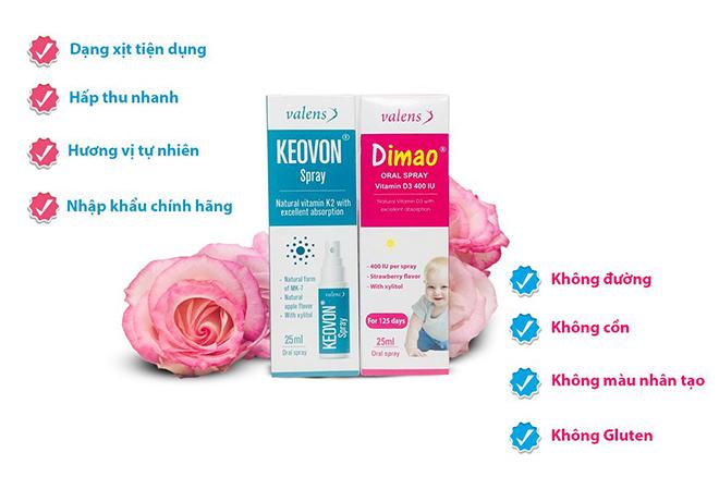 Sự thật ít biết về vitamin K2 trong việc hỗ trợ tăng chiều cao và phòng ngừa loãng xương - 6