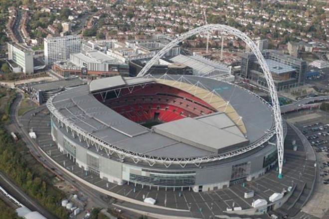Chiêm ngưỡng 11 sân vận động tổ chức các trận đấu tại EURO 2021 - 1