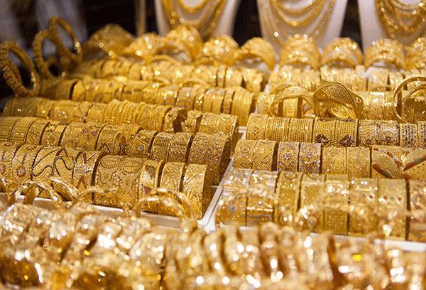 Giá vàng hôm nay 11/6: Tăng mạnh trước tin siêu lạm phát ở Mỹ - 1