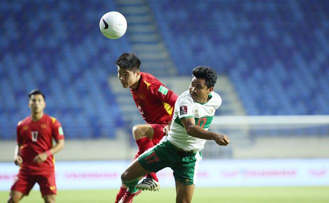Tin vào chiến thắng, bố mẹ các tuyển thủ Việt Nam động viên con trai trước trận gặp Malaysia - hình ảnh 1