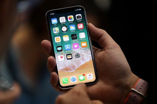 Top iPhone cũ đáng mua nhất trong tầm giá 9 triệu đồng - 1