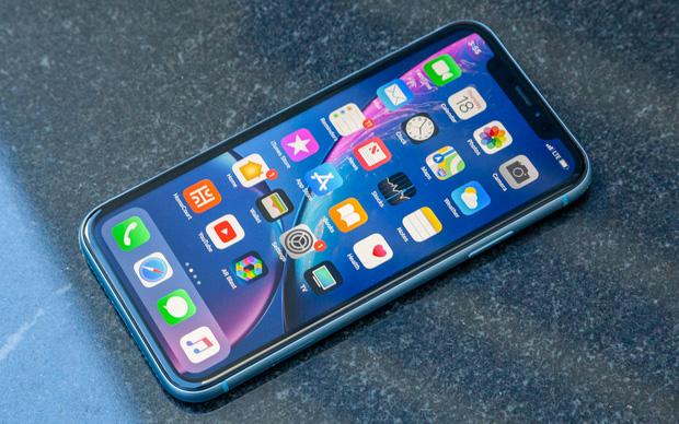 Top iPhone cũ đáng mua nhất trong tầm giá 9 triệu đồng - 4