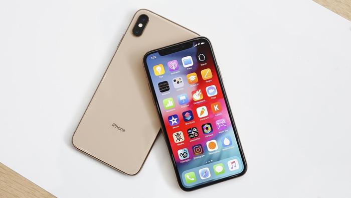 Top iPhone cũ đáng mua nhất trong tầm giá 9 triệu đồng - 5