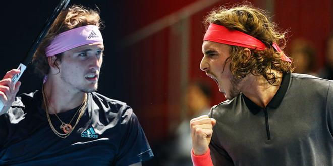 Trực tiếp Roland Garros ngày 13: Thư hùng đỉnh cao Nadal - Djokovic, thế giới nín thở - 1