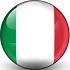 Trực tiếp bóng đá Thổ Nhĩ Kỳ - Italia: Công cường đấu thủ chắc trận ra quân (khai mạc EURO 2021) - 2