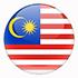 """Trực tiếp bóng đá Malaysia - Việt Nam: Chờ """"hạ gục mãnh hổ"""", sáng cửa đi tiếp - 1"""
