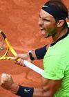 Trực tiếp tennis kinh điển Djokovic - Nadal: Huyền thoại hiến diệu kế, Nole mơ phục hận (Roland Garros) - 2