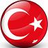 Trực tiếp bóng đá Thổ Nhĩ Kỳ - Italia: Công cường đấu thủ chắc trận ra quân (khai mạc EURO 2021) - 1