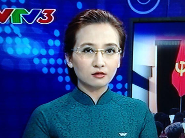 Bất ngờ với mức học phí dành cho con của 2 nữ BTV Thời sự kín tiếng tại VTV - 6