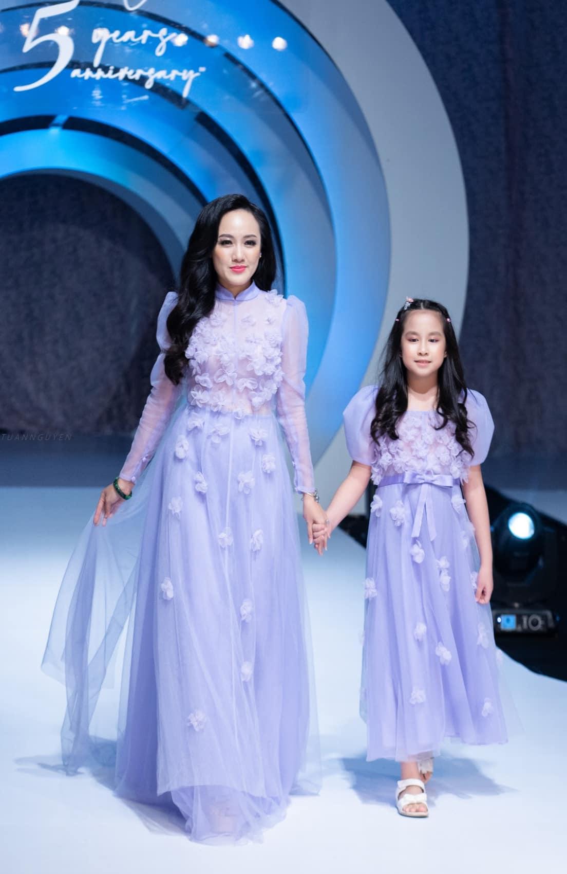 Bất ngờ với mức học phí dành cho con của 2 nữ BTV Thời sự kín tiếng tại VTV - 3