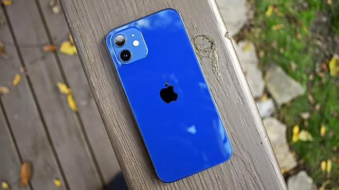 """Khi iPhone 13 ra mắt, chiếc iPhone nào sẽ bị """"khai tử""""? - 3"""