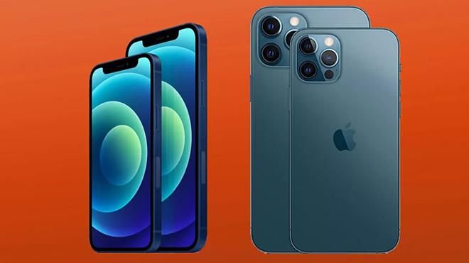 """Khi iPhone 13 ra mắt, chiếc iPhone nào sẽ bị """"khai tử""""? - 1"""