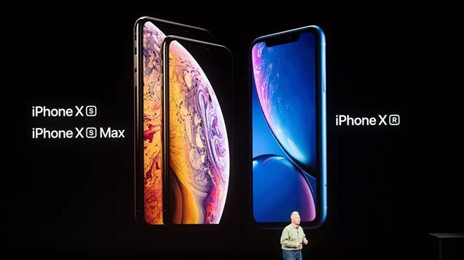 """Khi iPhone 13 ra mắt, chiếc iPhone nào sẽ bị """"khai tử""""? - 5"""