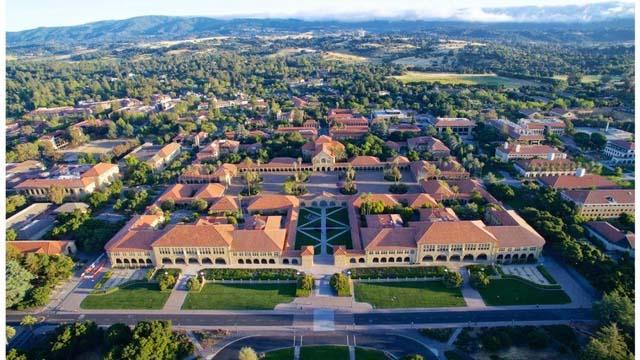 Top 10 trường đại học có nhiều người đạt giải Nobel nhất - 4