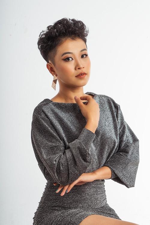 Vũ Thị Nam Phương – Nữ CEO sáng giá cho ngôi vị Hoa hậu Doanh nhân Việt Nam năm 2021 - 1