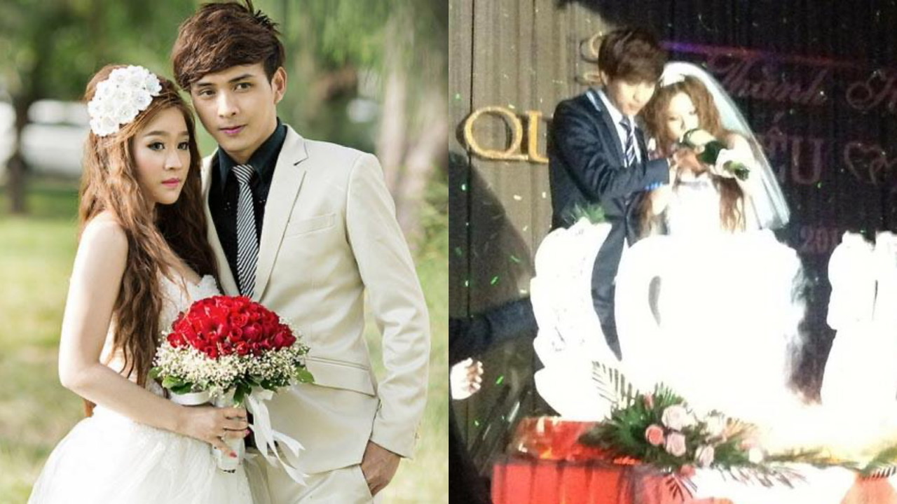 """Hồ Quang Hiếu nhắc tên vợ cũ hot girl, tiết lộ giới tính """"thật"""" sau nhiều năm? - 3"""