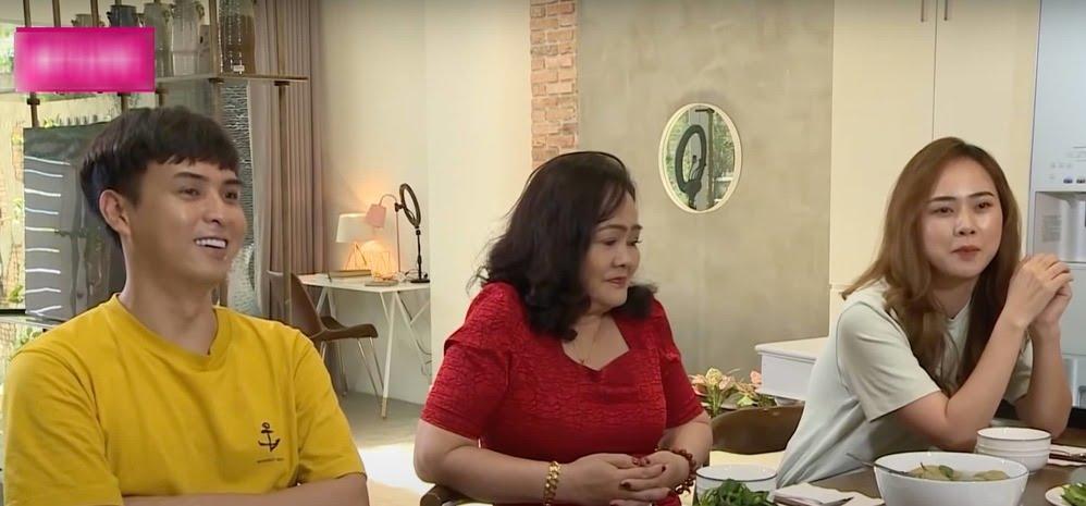 """Hồ Quang Hiếu nhắc tên vợ cũ hot girl, tiết lộ giới tính """"thật"""" sau nhiều năm? - 5"""