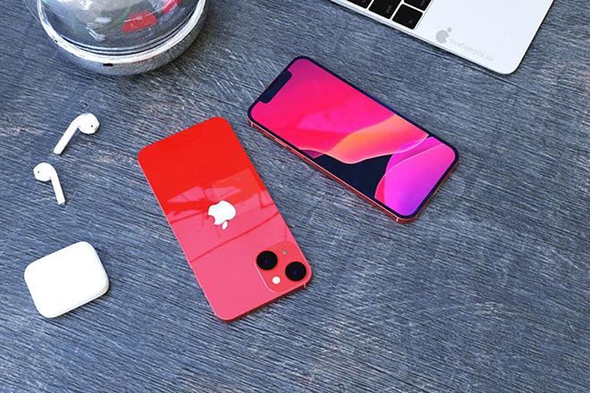 """Galaxy S21 FE giá tốt sẽ ra mắt vào tháng 9, """"đối đầu"""" iPhone 13 Mini - 3"""