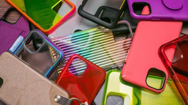 iPhone 12 Pro quá bền, iFan không cần mua phụ kiện này - 1