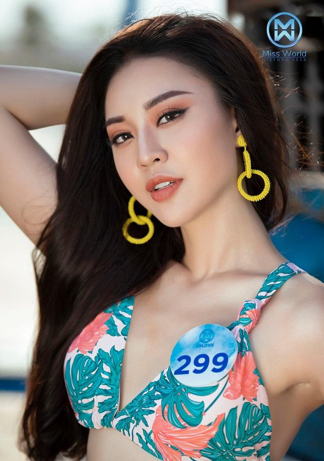 """Người đẹp Hà Thành chê thủ môn Tấn Trường """"như một trò đùa"""" khiến dân mạng dậy sóng - 1"""