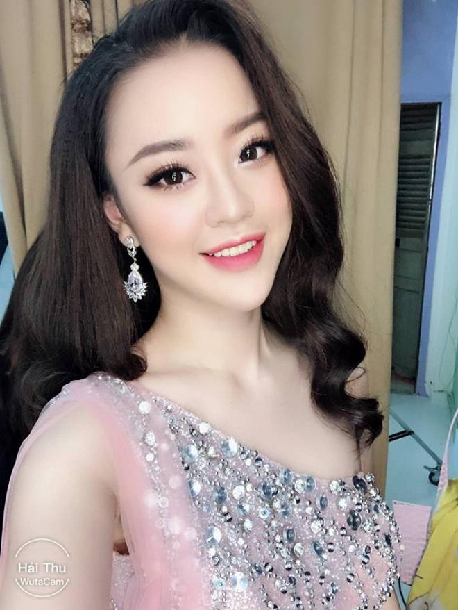 """Người đẹp Hà Thành chê thủ môn Tấn Trường """"như một trò đùa"""" khiến dân mạng dậy sóng - 3"""