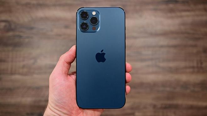 Samsung và Vivo đang nỗ lực lấn lướt iPhone 12 bằng cách này - 3