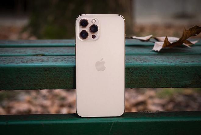 """Chiến thuật bán iPhone cực """"đỉnh"""" của Apple là đây - 3"""