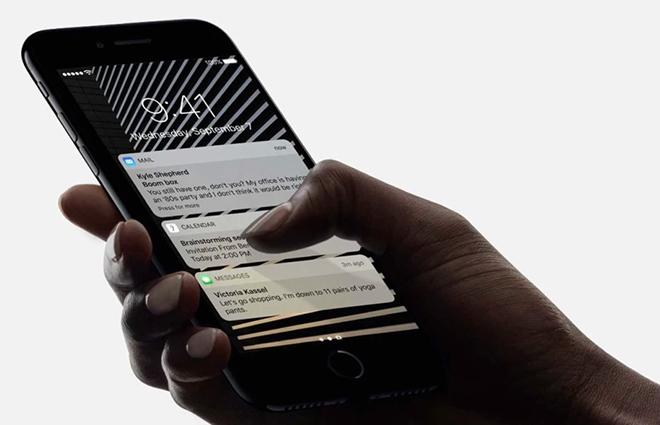 Đừng vội mua iPhone 13, iPhone 14 và iPhone 15 sẽ khiến iFan phấn khích vì điều này - 5