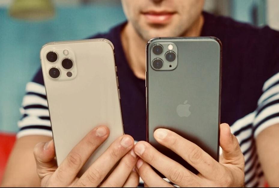 Đừng vội mua iPhone 13, iPhone 14 và iPhone 15 sẽ khiến iFan phấn khích vì điều này - 10