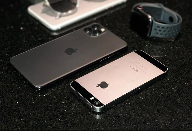 Đừng vội mua iPhone 13, iPhone 14 và iPhone 15 sẽ khiến iFan phấn khích vì điều này - 4