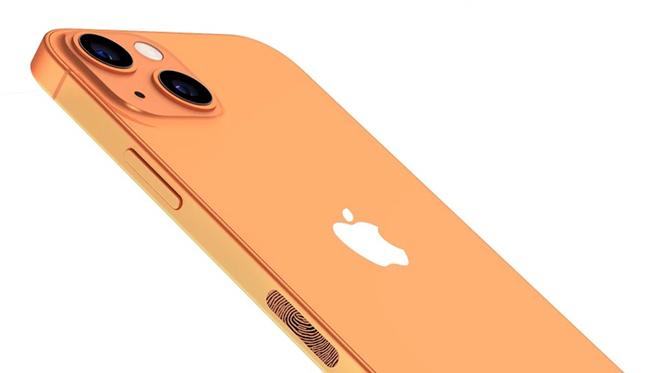 Đừng vội mua iPhone 13, iPhone 14 và iPhone 15 sẽ khiến iFan phấn khích vì điều này - 3