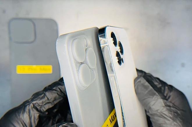 Đừng vội mua iPhone 13, iPhone 14 và iPhone 15 sẽ khiến iFan phấn khích vì điều này - 9