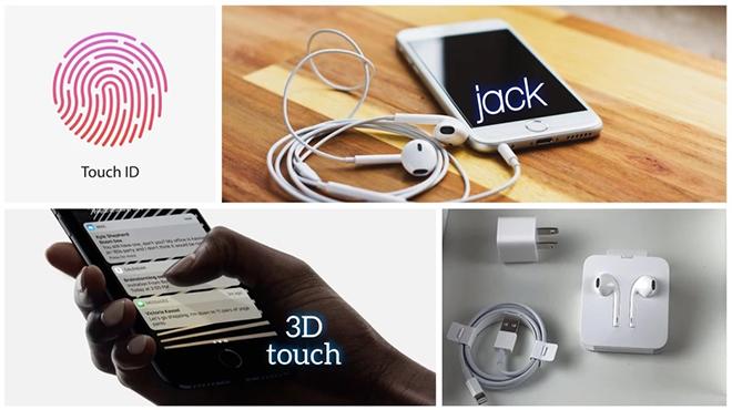 Đừng vội mua iPhone 13, iPhone 14 và iPhone 15 sẽ khiến iFan phấn khích vì điều này - 1