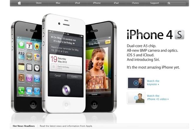 Đừng vội mua iPhone 13, iPhone 14 và iPhone 15 sẽ khiến iFan phấn khích vì điều này - 8