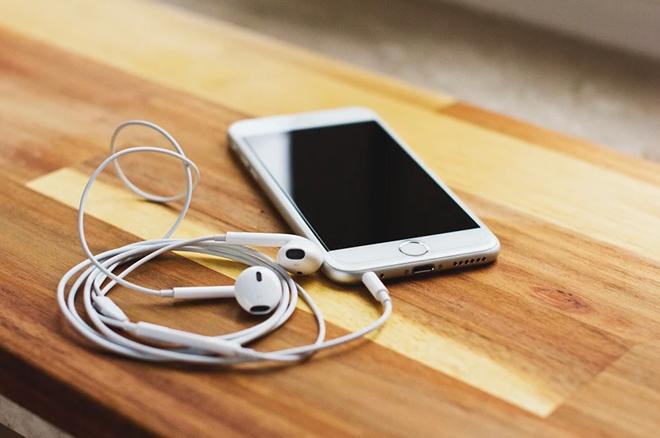 Đừng vội mua iPhone 13, iPhone 14 và iPhone 15 sẽ khiến iFan phấn khích vì điều này - 7