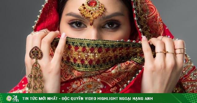 Ấn Độ: Chuẩn bị cưới lần thứ 6 thì bị bắt, chú rể lộ bí mật động trời