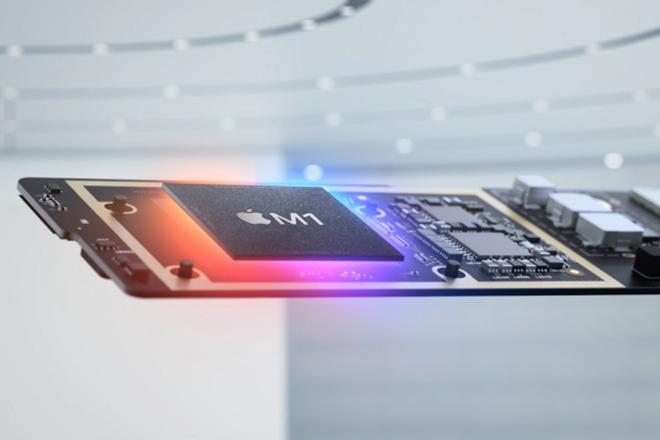 iPhone 14 được trang bị tính năng siêu xò đánh bật mọi đối thủ - 3